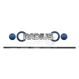 Tubo Skylon Radius