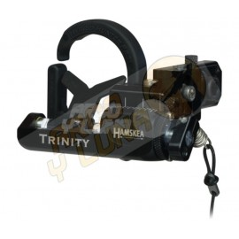 Reposaflechas Hamskea Trinity Hunter Pro