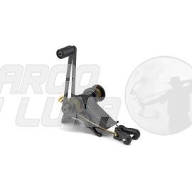 Montador Crank C2 Excalibur
