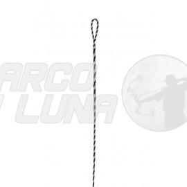 "Cuerda Bearpaw Speed Flight 48"""