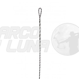 Cuerda tradicional Bearpaw Speed Flight