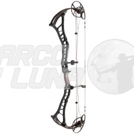 Arco Bowtech Isanity CPXL