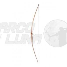 Arco Bearpaw Longbow Viper