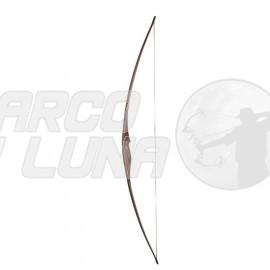 Arco Longbow Bearpaw Cayuga