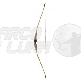 Arco Longbow Litle Stick