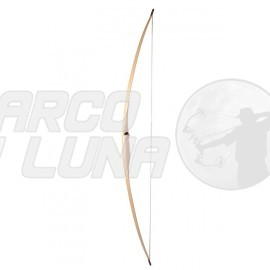 Arco Longbow Star Hunter