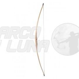 Arco Longbow Bearpaw Sniper