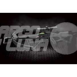 Ballesta X-Force 350 Carbon Express