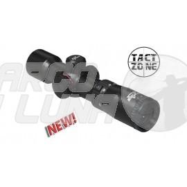 Visor Excalibur Tac Zone 2.5-6x32