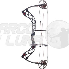 Arco Bowtech Carbon Knight 2013
