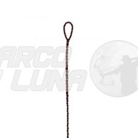 Cuerda Tradicional Flight Standard Flemish Bearpaw