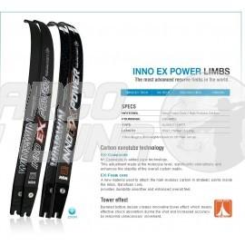 Palas W&W Inno Ex Power Glossy