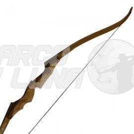 "Arco Bucktrail Cougar T/D 60"""