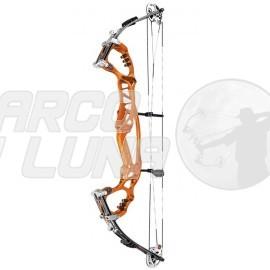 Arco Hoyt Pro Comp Elite Fx
