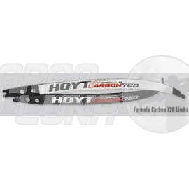 Palas Hoyt Fórmula Carbon 720
