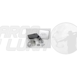 Peso Artec variable 300/600 Standard