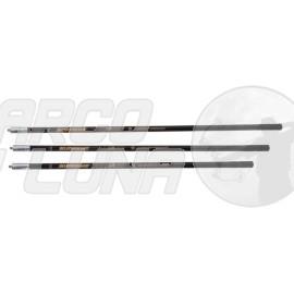 Estabilizador Cartel CX250 Largo