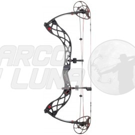 Arco Bowtech Overdry
