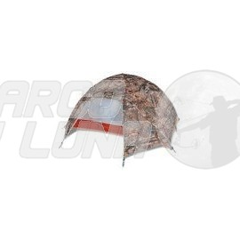 Tienda de campaña Easton Outfitters Torrent 2 Personas 4 season Realtree