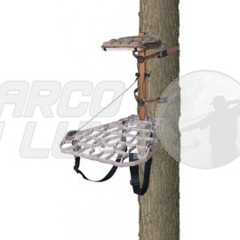 Treestand Lone Wolf Assault II
