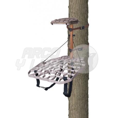 Treestand Lone Wolf Alpha II