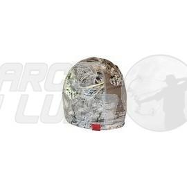 Gorro Core 4 Element Stalker