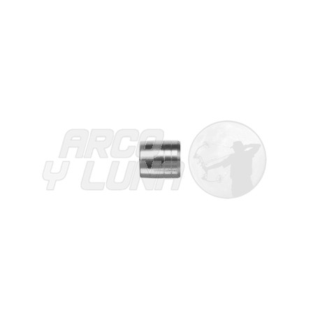 Collar Carbon Express CXL Pro