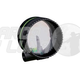 Lente Visor Truglo/Apex Gear Kit