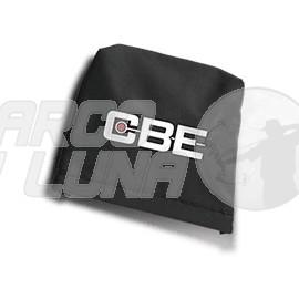 Cubre Scope CBE