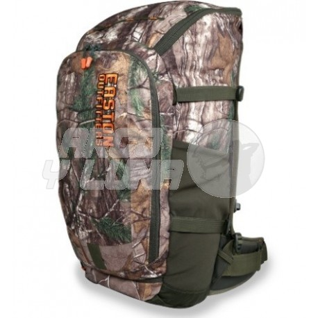 Mochila Easton Bowhunter 2000 Outfitters