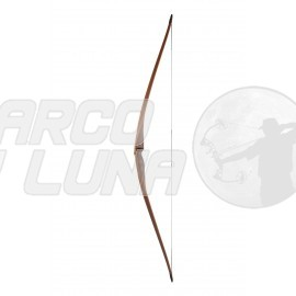 Arco Longbow Slick Stick