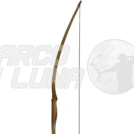 Arco Buck Trail Falcon Longbow