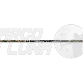 Tubo Beman ICS Hunter Pro Lost Camo