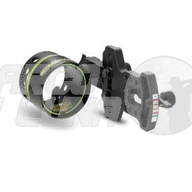 Visor HHA Optimizer Lite XL 5519