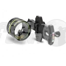 Visor HHA Optimizer Lite XL 5519