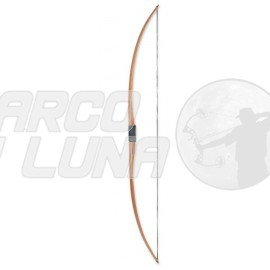 Arco Martin Longbow Stick