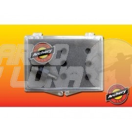 Specialty Archery Súper Ball Aperture Kit 749-345