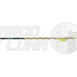 Flecha completa Gold Tip Expedition Hunter Realtree XTRA