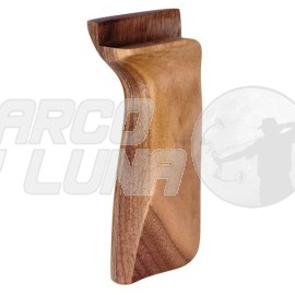 Grip Mathews Competition Walnut