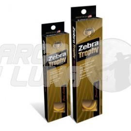 Cable Zebra Trophy Chill R