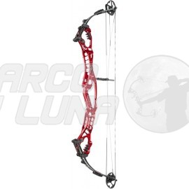 Arco Hoyt Podium-X Elite 37""