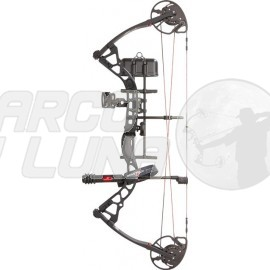Arco Bowtech Fuel Kit