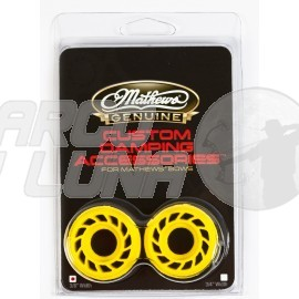 Kit Mathews Damper Completo