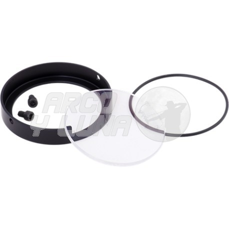 Lente HHA Lens Hunter Kit B