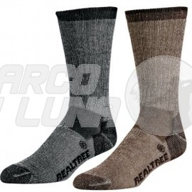 Calcetines Realtree Outfitters