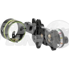 Visor HHA Optimizer Ultra DS-XL5519
