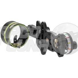 Visor HHA Optimizer Ultra DS-XL5519