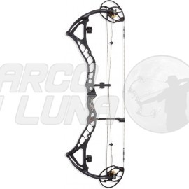Arco Bowtech The Boss