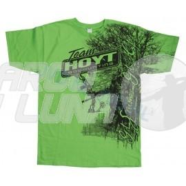 Camisetas Hoyt