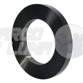 Fibra arco tradicional Powder Glass Black